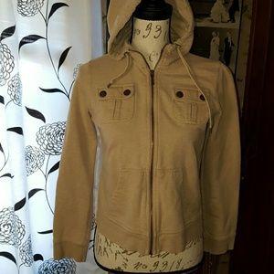 ralph lauren petite medium jacket